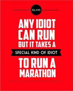 c969bec818fe2aee1b65e4ce7d992b3f--marathon-quotes-marathon-motivation